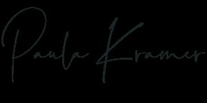 20200512 Paula Kramer UNterschrift